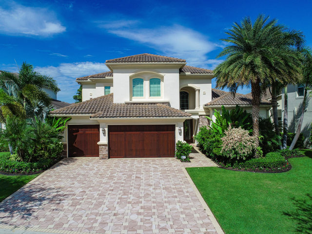 13941 Willow Cay Drive North Palm Beach, FL 33408