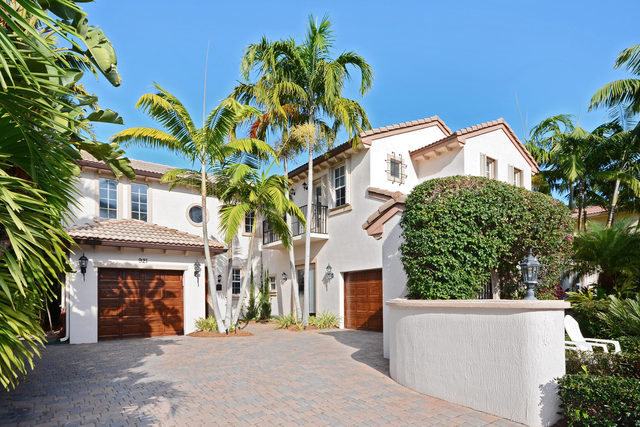 921 Mill Creek Drive Palm Beach Gardens, FL 33410