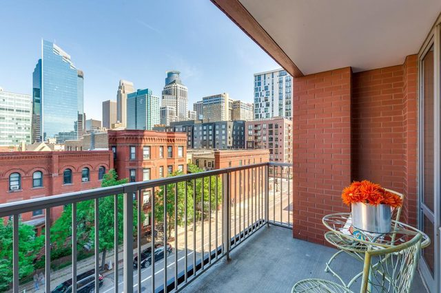 929 Portland Avenue #402 Minneapolis, MN 55404