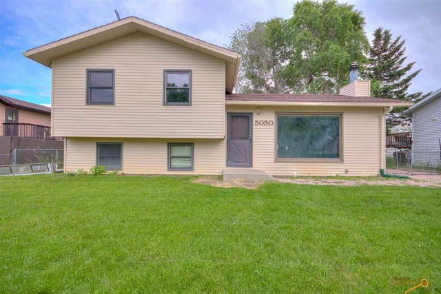 5050 Heather Lane Rapid City, SD 57703