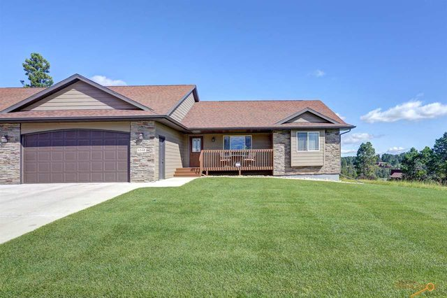 6548 Muirfield Drive Rapid City, SD 57702